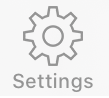 settings_icon.png