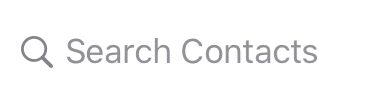 Search_Contacts.png