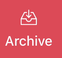 Archive_Button.png