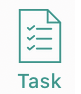 Task_icon.png